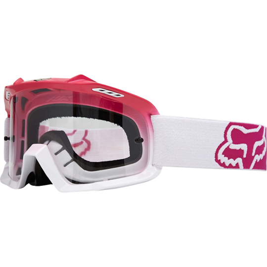 YOUTH AIR SPACE GOGGLE
