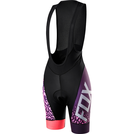 WOMENS SWITCHBACK COMP BIB