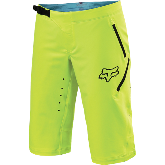 WOMENS FREERIDE SHORT