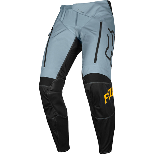 LEGION OFFROAD PANT