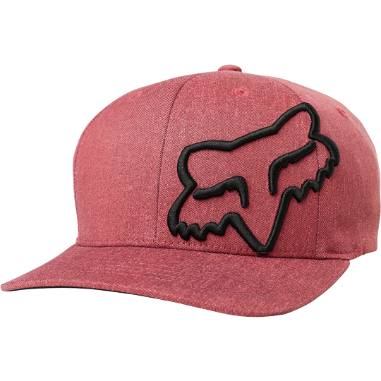 YOUTH CLOUDED FLEXFIT HAT